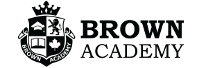 Brown Academy